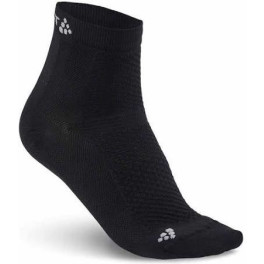 Craft Cool Mid 2-pack Sock Negro