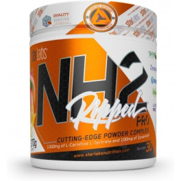 Starlabs Nutrition Nh2 Ripped Pro™ 270 Gr