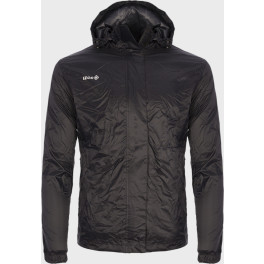 Chaqueta impermeable Linsoles