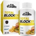 VitOBest Total Blocker 90 caps