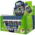 VitObest Shot & Go! Energy 20 viales x 60 ml