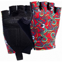 Cinelli Cyclops Cycling Gloves