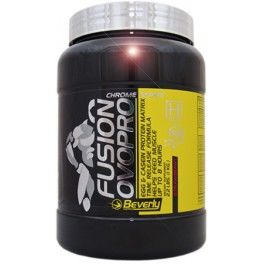 Beverly Nutrition Fusion Ovopro 1Kg