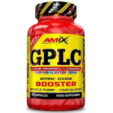 Amix Pro GPLC Nitric Oxide Booster 90 caps