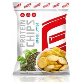 GOT7 High Protein Chips 1 bolsa x 23 g