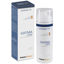 Prisma Natural Dermactiv Kayma Care 100 ml