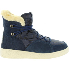 Pepe Jeans Botines  Mujer Jeans PLS30783 ROXY