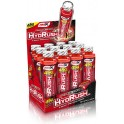 Amix HydRush - Proteina Liquida 12 shot x 140 ml