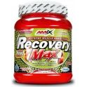 Amix Recovery Max 575 gr