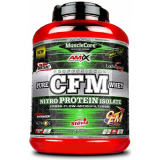 Amix MuscleCore CFM Nitro Protein Isolate 1 kg