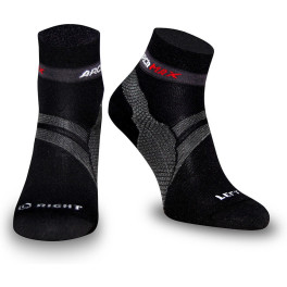 Arch Max Calcetines Archfit Ungravity Short