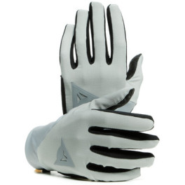 Dainese Guantes Hg Caddo Gloves Gris