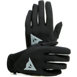 Dainese Guantes Hg Caddo Gloves Negro