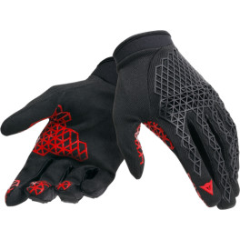 Dainese Guantes Tactic Gloves Ext Negro/negro