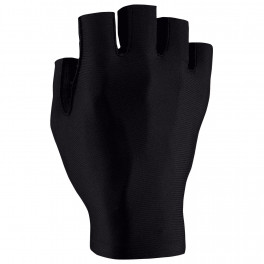 Supacaz Supag Short Glove Blackout