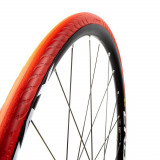 Tannus New Slick 700 X 25c (25-622) Hard Volcano