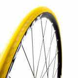 Tannus New Slick 700 X 25c (25-622) Regular Lemon