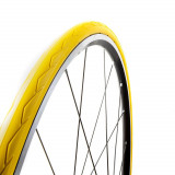 Tannus Semi Slick 700 X 28c (28-622) Regular Lemon