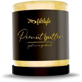 Fitstyle Peanut Butter Upside Down 300g