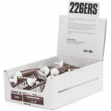 226ERS Start Energy Gel BIO Cafe con 50 mg de Cafeina - 40 geles x 25 gr