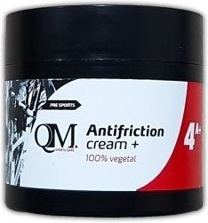 Crema Antifricción QM Antifriction Cream Plus+ 200 ml