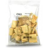 CiaoCarb ProtoSnack Crackers Fase 1 50 gr