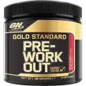 Cad.30/03/19 Optimum Nutrition Gold Standard Pre-Workout 88 gr