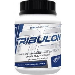 Trec Nutrition Tribulon 120 caps