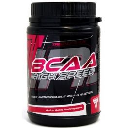 Trec Nutrition BCAA High Speed 300 gr