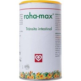 Roha-Max Transito Intestinal 130 gr