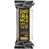 Push Bars Barrita Endurance Salada 15 barritas x 40 gr