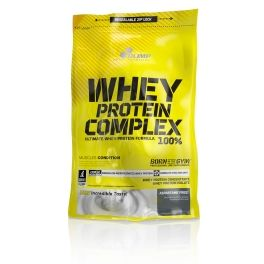 Olimp Whey Protein Complex 100 % 700 gr