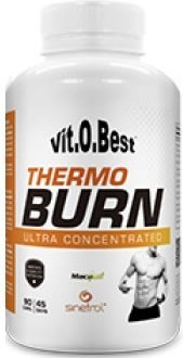 VitOBest ThermoBurn 90 caps