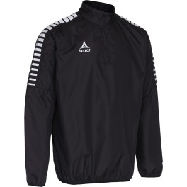 Select Chaqueta Impermeable Argentina