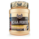 Ares Nutrition Bcaa Forte R2.1.1