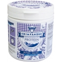 Chimpanzee Protein Quick Mix 350 gr