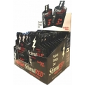 Nutrisport Stimul Red Express 24 geles x 30 ml