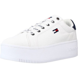 Tommy Jeans Iconic Essential