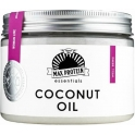 Cad.31/05/19 Max Protein Essentials Coconut Oil 500 ml