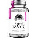 Max Protein Essentials Happy Days - Regulador Hormonal 60 caps
