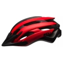 Bell Casco Event XC MTB Rojo Mate