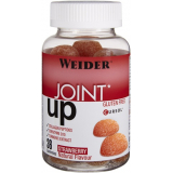 Cad.30/04/20 Weider Joint Up Gummies 36 Gominolas