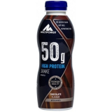 Cad.08/05/20 Multipower 50g High Protein Shake 500 ml
