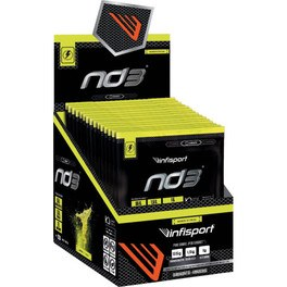 InfiSport ND3 15 sticks x 60 gr
