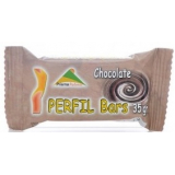 Prisma Natural Perfil Bars Chocolate 1 barrita x 35 gr