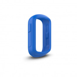 Garmin Funda Edge 130 Azul