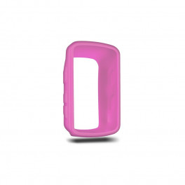 Garmin Funda Edge 520 Rosa