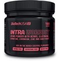 BioTechUSA Intra-Workout 180 gr