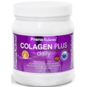 Prisma Natural Colagen Plus Daily 300 gr