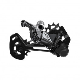 Shimano Cambio Xtr 12v Shadow+sgs Direct1x